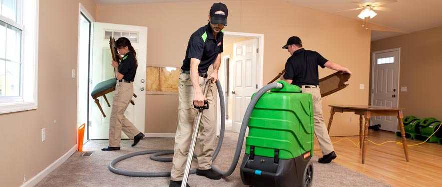 Edgewood, FL cleaning services